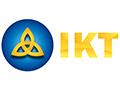 IKT doo