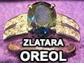 Popravka i izrada nakita zlatara Oreol