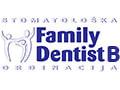 Stomatološka ordinacija Family Dentist B