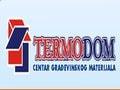 Termodom Nis