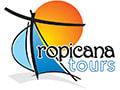 Tropicana Tours turisticka agencija