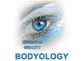 Bodyology estetic centar