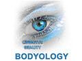 Bodyology estetic centar