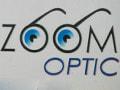 Zoom optic opticarska radnja