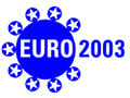 Euro ND 2003 alu i pvc stolarija