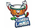Trupa Tamba Lamba - animacija za decu