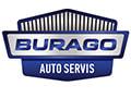 Burago Plus