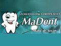 Stomatoloska ordinacija Madent