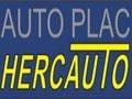 Auto Plac Hercauto