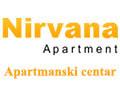 Nirvana apartman