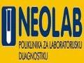 Poliklinika Neolab