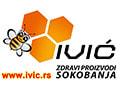 Ivic Bio Shop