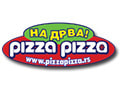 Picerija na drva Pizza Pizza
