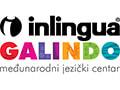 Inlingua-Galindo Škola stranih jezika