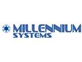 Millennium systems prodaja ugradnja i servis klima uređaja