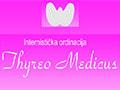 Internistička ordinacija Thyreo Medicus