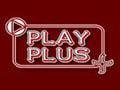 Servis mobilnih telefona Play Plus