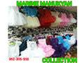 Marine Manukyan svecane haljinice za princezice