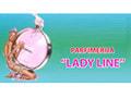 Parfimerija Lady Line