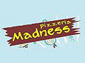 Madness picerija