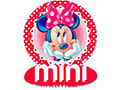 Butik za decu Mini