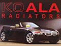 Auto hladnjaci servis i ugradnja Koala radiators
