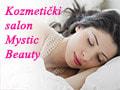 Salon lepote Mystic Beauty