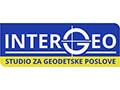 Geodetski Studio Intergeo