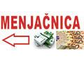 Menjačnica Irena