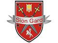 Sion Gard obezbedjenje