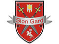 Sion Gard održavanje objekata