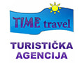 Turistička agencija Time Travel