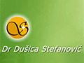 Mezoterapija Dr Dusica Stefanovic