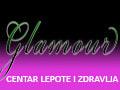 Salon lepote Glamour