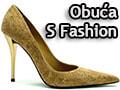 Obuca S Fashion