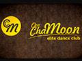 Plesna škola Cha Cha Moon - Novi Beograd