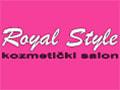 Kozmetički salon Royal Style