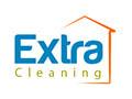 Extra Cleaning - čišćenje objekata i odnošenje starih stvari
