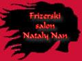 Frizerski salon Nataly Nan