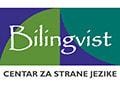 Bilingvist centar za strane jezike