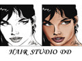 Hair studio DD