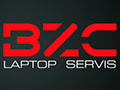 Laptop servis BZC Novi Sad