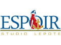 Studio Lepote Espoir