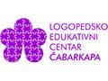 Logopedsko-edukativni Centar Čabarkapa