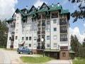Evropa apartmani Zlatibor