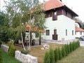 Razlicak apartmani Zlatibor