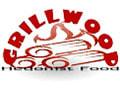 Fast food Grillwood