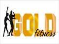 Teretana Gold Fitness Nis