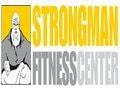 Strongman Fitness center Nis