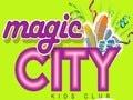 Magic City Nis